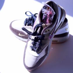 Nike air max 1 '' viotech ''