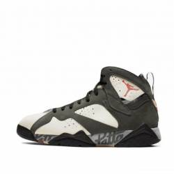 Air jordan 7 retro x patta ici...