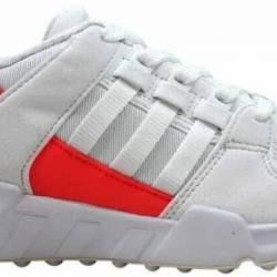 Adidas eqt support j footwear ...