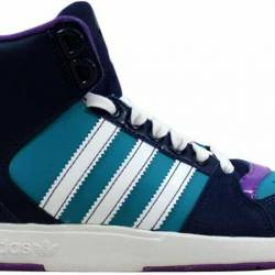 Adidas midiru court mid 2.0 w ...