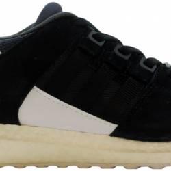 Adidas equipment support ultra...