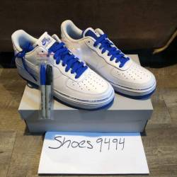 Air force 1 low mtaa