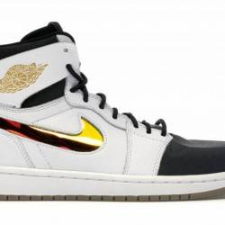 Air jordan 1 high nouveau dunk...