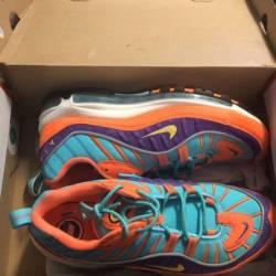 """Nike air max '98 """"scone""""..."""