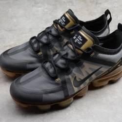 Nike air vapormax 2019 black g...