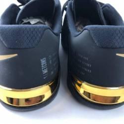 Nike metcon 5 by you custom cr...