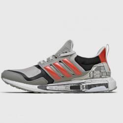 Adidas ultra boost star wars x...