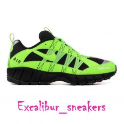 Nike air humara '17 / supreme ...