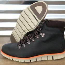 Cole haan zerogrand hiker boot...
