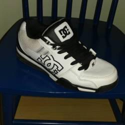 Dc versatile 2.0 men's shoes s...