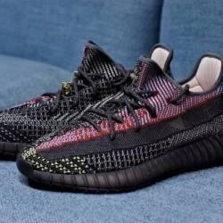Adidas yeezy boost 350 v2 yech...