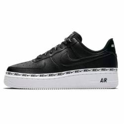 Nike air force 1 07 se women b...