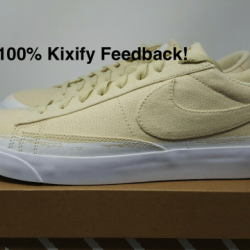 Nike sb blazer low procell
