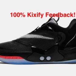 Nike adapt bb 2.0 og