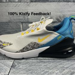 Nike air max 270 n7