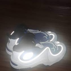 Nike air penny 2 orlando