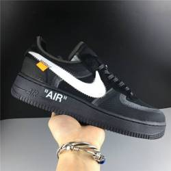 Off-white x nike air force 1 l...