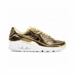 Nike women s air max 90 (metal...