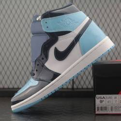 Air jordan 1 retro high og wmn...