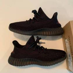 Adidas yeezy boost 350 v2 core...
