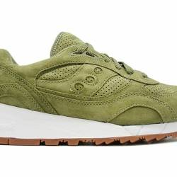 Men s brand new saucony shadow...