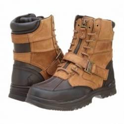 nike air span 8 mens running shoe store