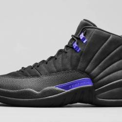 "Air jordan 12 retro ""dark conc..."
