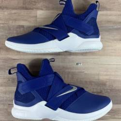 New nike lebron soldier 12 xii...