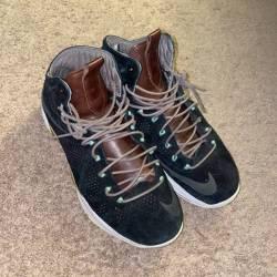 Shop: Nike Lebron 10   Kixify Marketplace