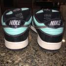Nike SB x Diamond Dunk Low Diamond