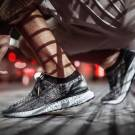 Adidas Ultra Boost Uncaged CORE BLACK Pre-Order Size:7.5-14