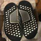 Bedwin & The Heartbreakers x NMD_R1 Size US 5.5