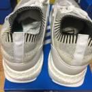 Adidas EQT Support Ultra Primeknit VINTAGE WHITE Sz 9.5