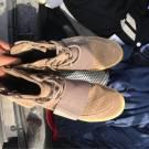 Adidas Yeezy Boost 750 Sz 11