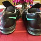Kd 6 All Star Size 11 9/10 condition