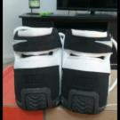 Nike Lebron Zoom 20-5-5 size 6Y