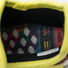 Pharrell x adidas NMD Hu Trail Multi Color