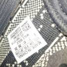 Adidas Yeezy Boost 350 V2 Black/White 'Oreo'