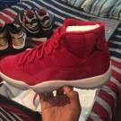 Air Jordan 11 Win Like 96