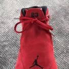 Air Jordan 18 Toro
