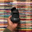 adidas Yeezy 350 Boost - Pirate Black