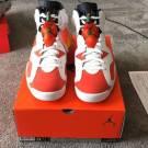 Air Jordan 6 Like Mike