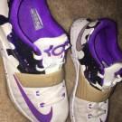 Nike KD 7 GS - PBJ