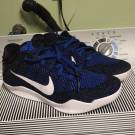 Nike Kobe 11 - Mark Parker