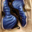 Nike Little Posite One XX (GS)
