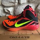 Nike Hyperdunk 2014 Chicago