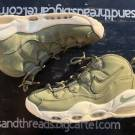 Nike Air Max Uptempo Urban Haze