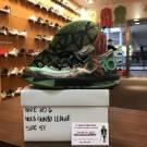 Nike KD 6 ASG - Illusion size 5