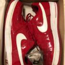 """Nike Air Force 1 Premium """"Sheed"""" Low VNDS"""