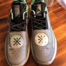 Way of wade 7 the edition boutique sample size 13